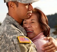 soldier_with_mother