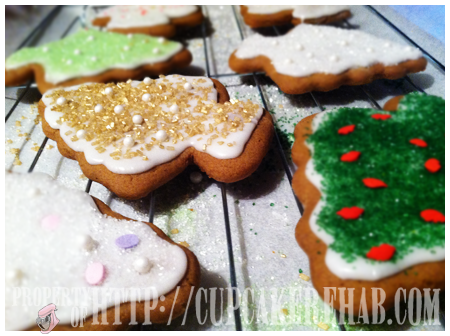 gingerbreadcookies6