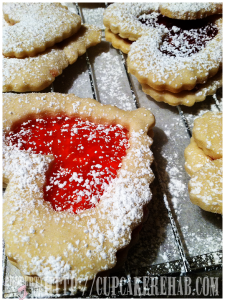 linzer5