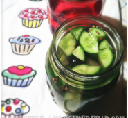 chivepickles